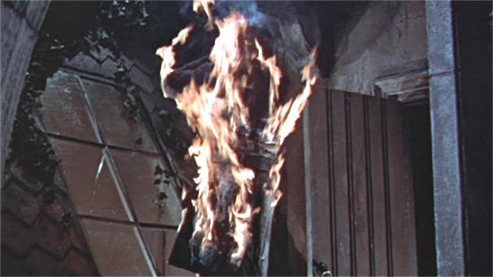 TCOF57-fire2b