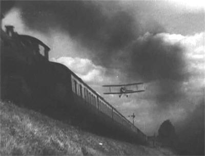 TLJ36-plane1b