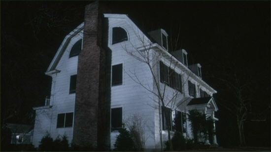 A2TP82-house2