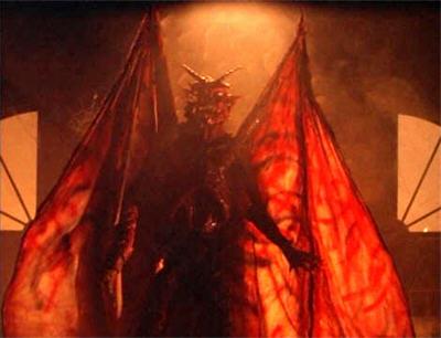 AD96-demon2b