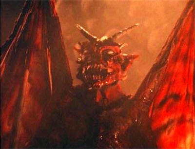 AD96-demon3b