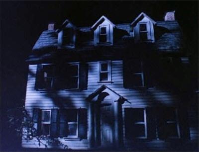 AD96-house2b