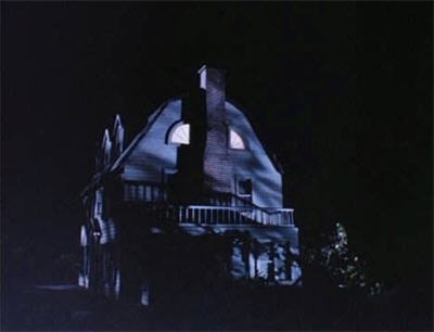 AD96-house3b