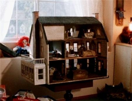AD96-house6