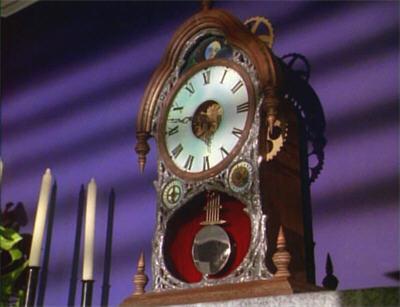 ANIAT92-clock3