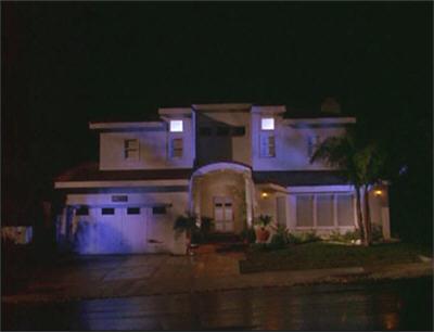 ANIAT92-house1