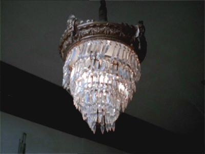 ATEE89-chandelier1