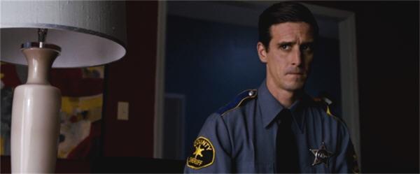 S12-deputy1b