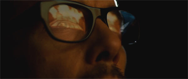 S12-glasses1b
