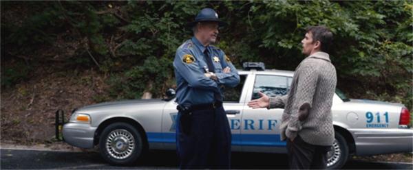 S12-sheriff1b