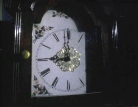 TAC90-clock1