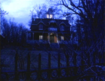 TAC90-house1