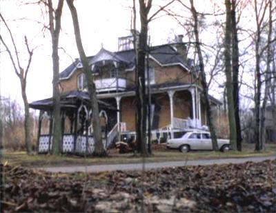 TAC90-house3