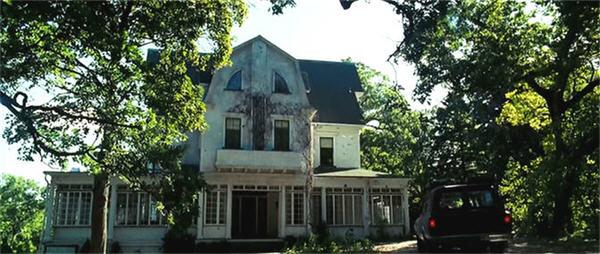 TAH05-house2