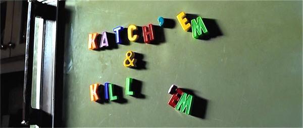 TAH05-katchem1