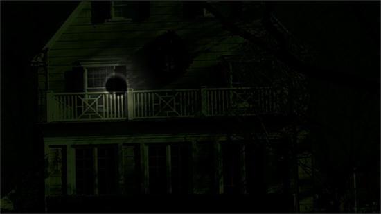 TAH11-house1b
