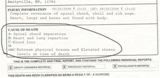 TAH11-report5b