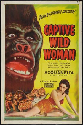 CWW43-poster1b