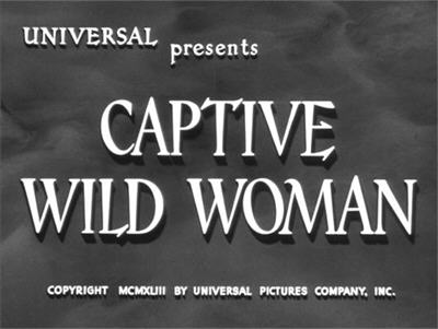 CWW43-title2b