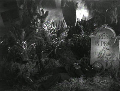 KOTZ41-cemetery2b