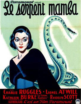 MITZ33-poster2c