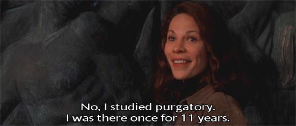 TH99-purgatory1