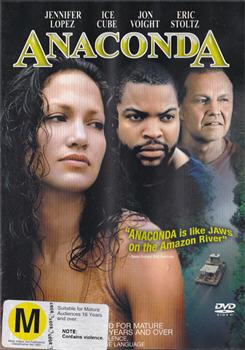 A97-dvd1b
