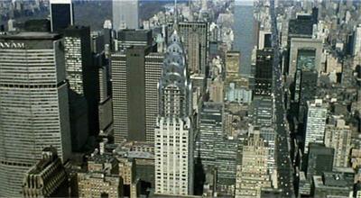 C80-newyork1b