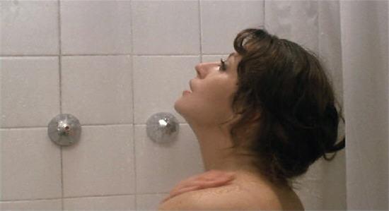 C80-shower1b