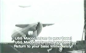 D33-macon1b