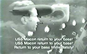 D33-macon2b
