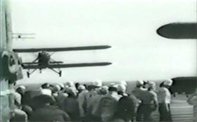 D33-plane1b
