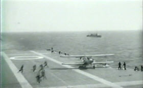 D33-plane2b