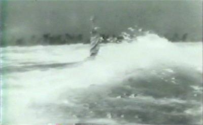 D33-wave11b