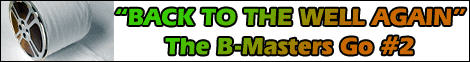 DBD46-banner1