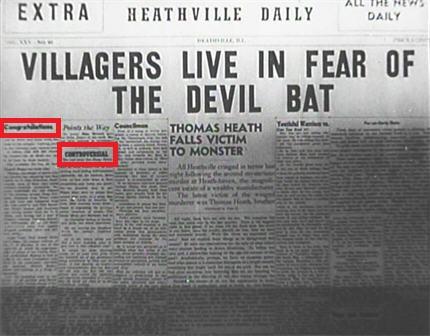 DevilBat3c