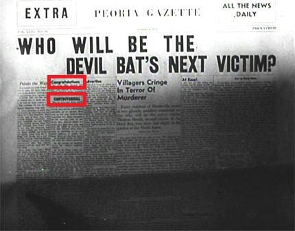 DevilBat5c