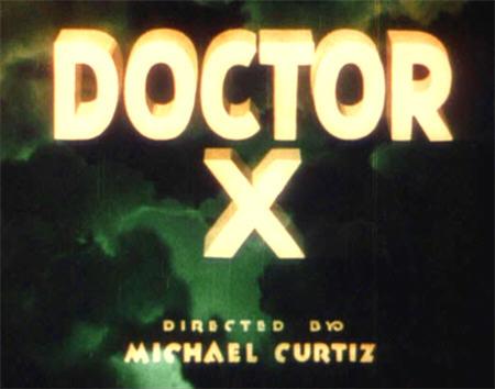 DX32-title1b