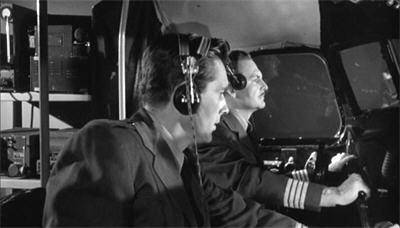 J56-pilots1b