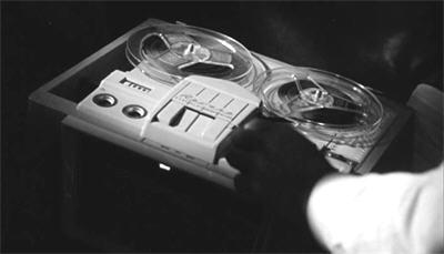 J56-tape1b