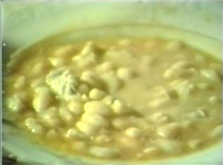 S74-beans1b