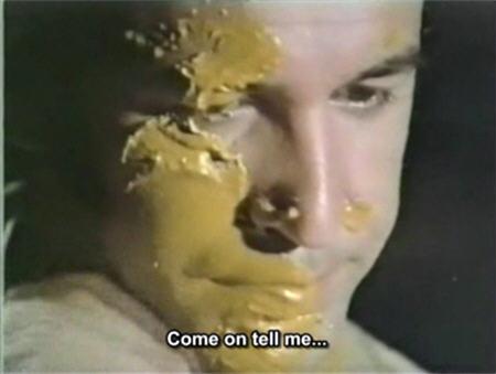 S74-mustard1b