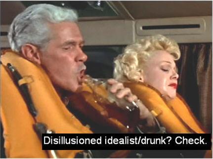 THATM54-drunk2z