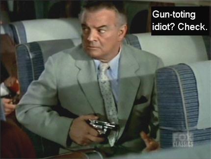 THATM54-gun1f