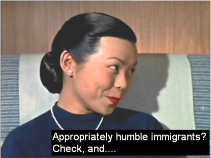 THATM54-migrant2xb