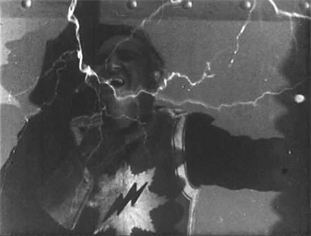 TPE35-lightning1b
