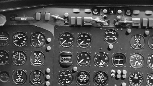 ZH57-dials2b