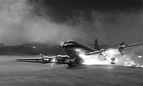 ZH57-landing1b