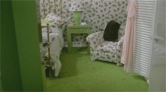 ZH80-bedroom1b