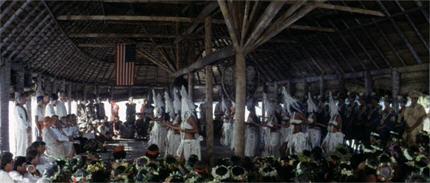 H79-ceremony5b